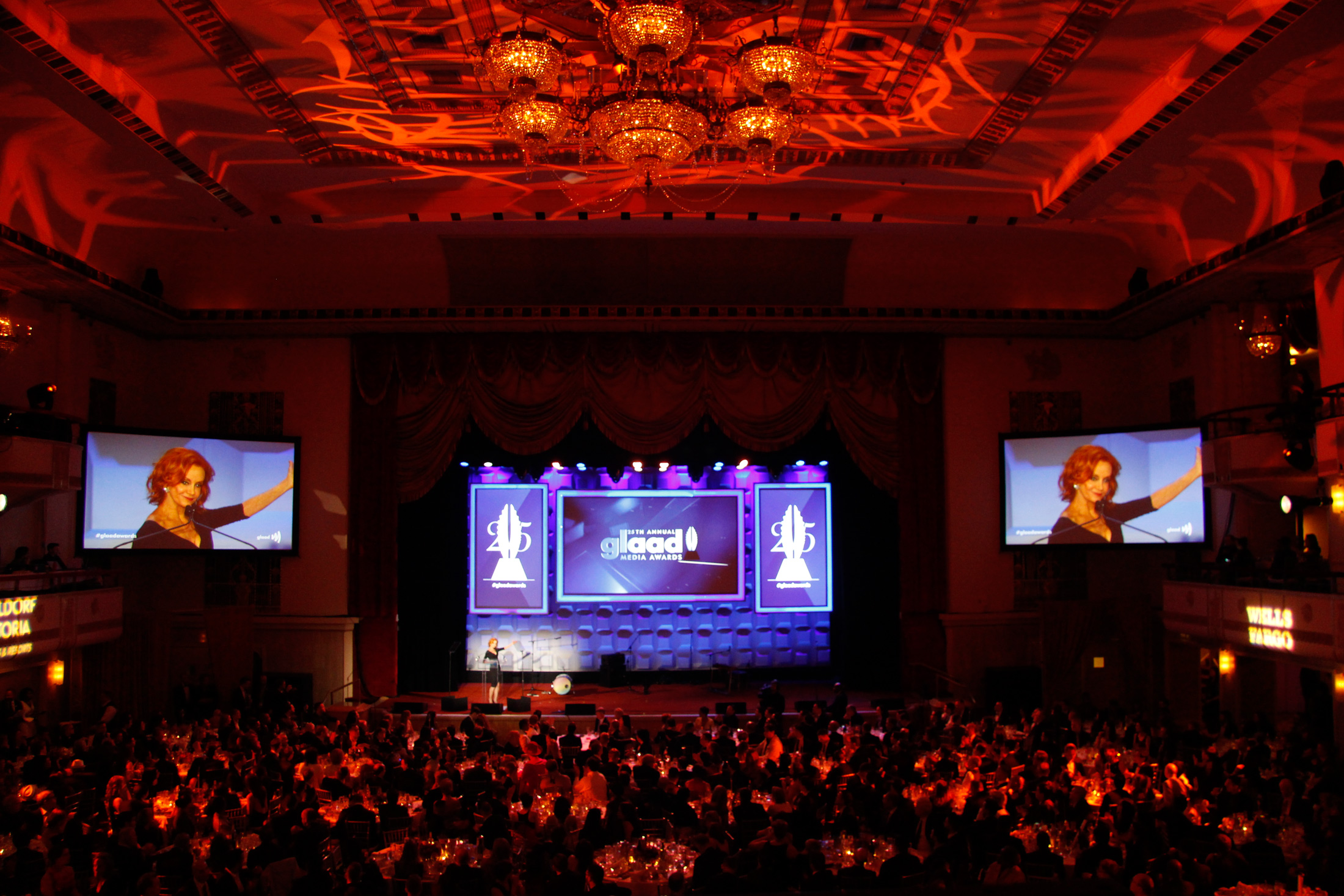 mb_productions_event_staging_aawards_shows