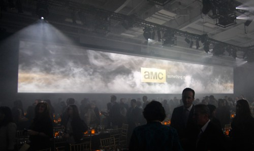 mbvideo-event-upfront
