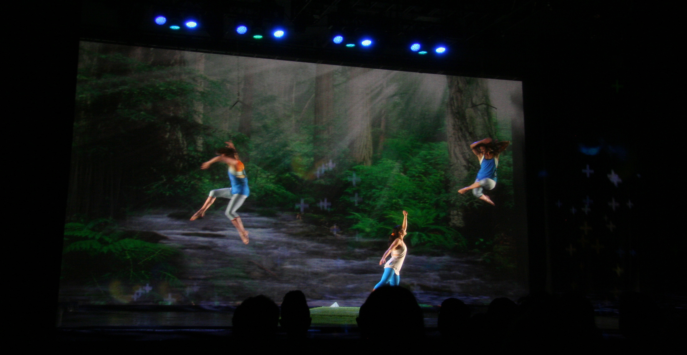 pier-36-dance-video-performance