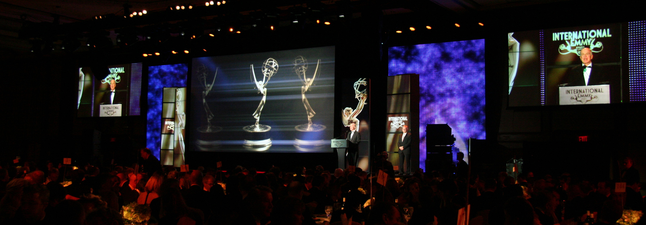the-hilton-international-emmys