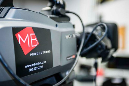 mb_production_camera