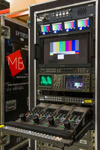 mb_video_control_panel